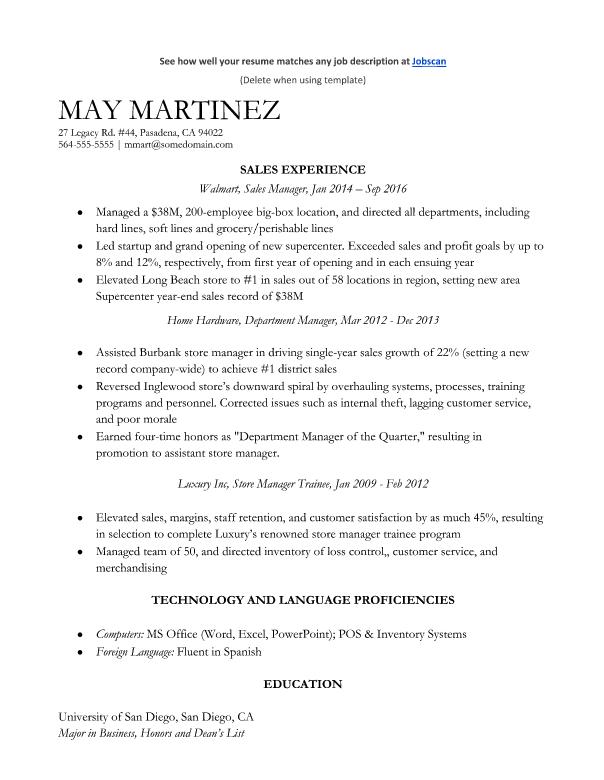 Premium resume templates template resume toneelgroepblik Images