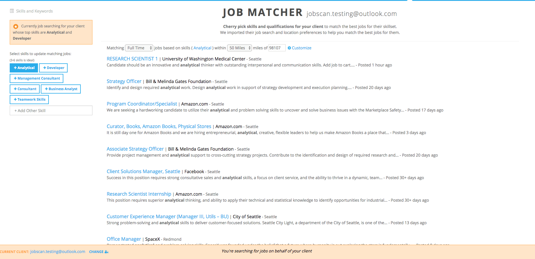 jobscan-job-matcher