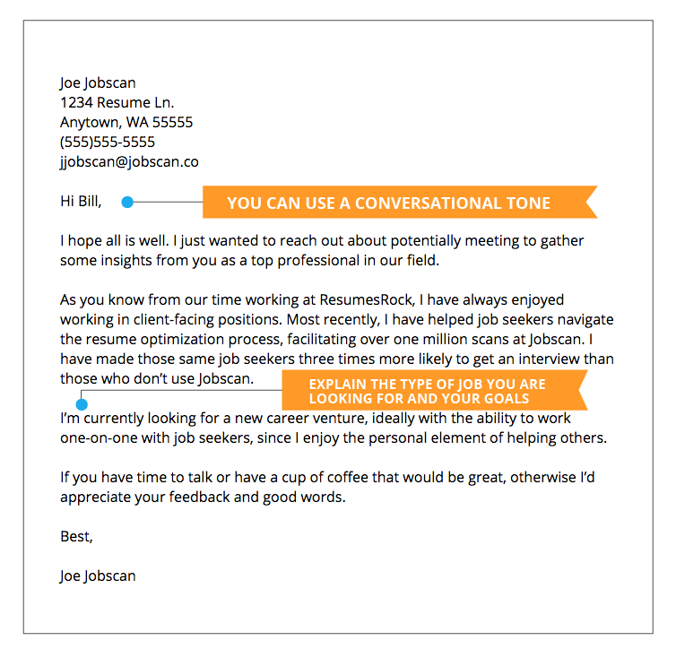 Cover Letter Formats Jobscan - Format-for-cover-letter