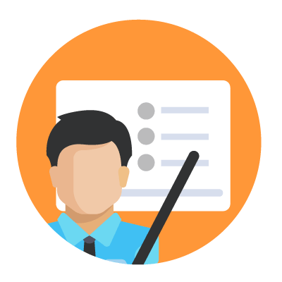 Learning Series Image https://www.jobscan.co/img/content/series/coach_client_tutorial-min.png