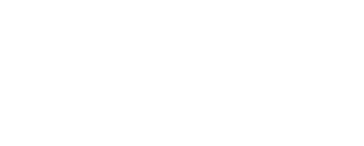 Free Resume and CV Optimization template Jobscan Logo