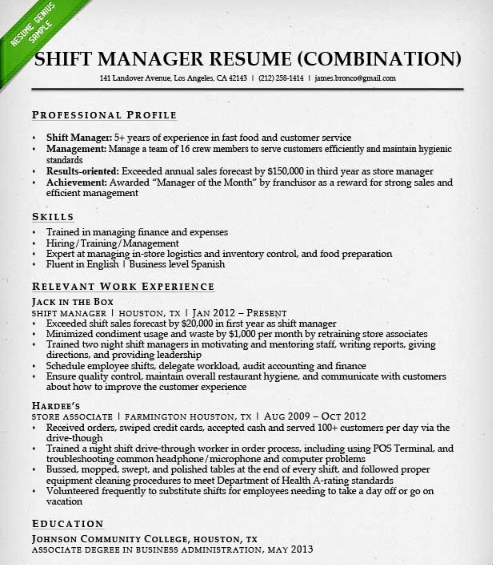 Changing careers resume styles cover letter for pharmaceutical sales rep